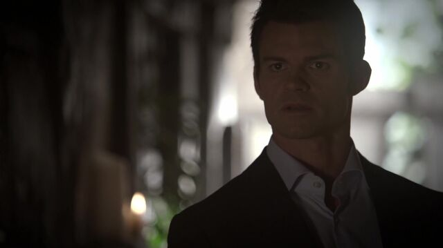 File:The Originals s01e15 HD1080p KISSTHEMGOODBYE NET 0581.jpg
