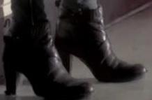 File:B Boots- 4x12.jpg