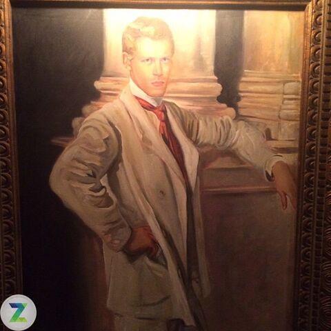 File:The Originals - Painting(c).jpg