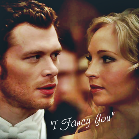 File:Klaroline-3-klaus-and-caroline-29274157-500-500.png