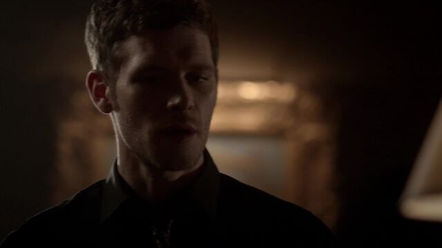 File:The Originals s01e17 HD1080p KISSTHEMGOODBYE NET 1951.jpg