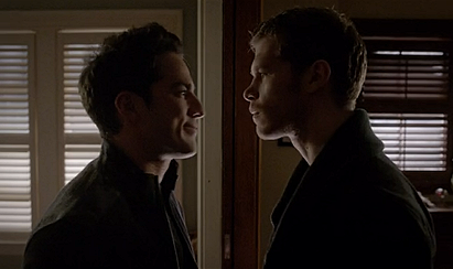 File:Tyler and klaus4x13.png