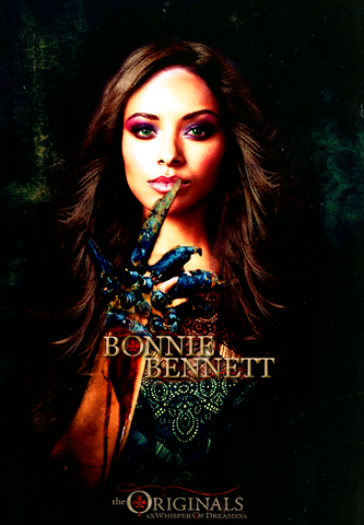 File:Bonnie Bennett- The Originals.png