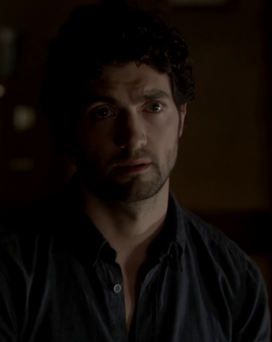 File:Shane 4x10.PNG