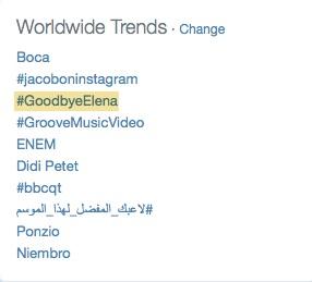 File:Twitter Worldwide Trends 2015-05-14 GoodbyeElena.jpg