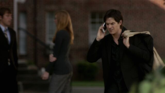 File:402VampireDiaries0692.jpg