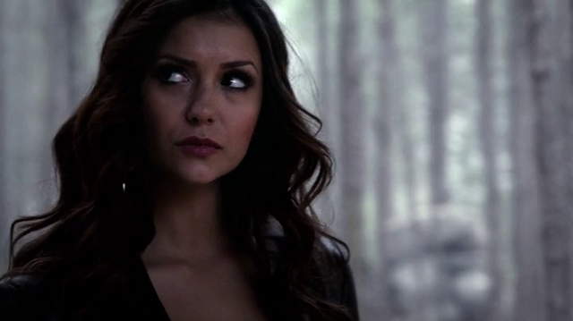 File:Katerina4X22 (3).png