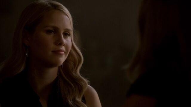 File:Rebekah 23 TO 1x03.jpg