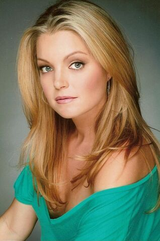 File:The Originals - Clare Kramer(a).jpg