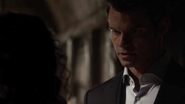 File:The Originals s01e15 HD1080p KISSTHEMGOODBYE NET 0598.jpg