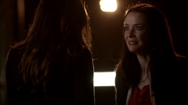 File:6X20-75-Lily.png