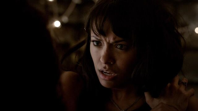 File:The.vampire.diaries.s04e19.720p.web.dl.x264-mrs.mkv snapshot 28.57 -2014.05.31 21.30.01-.jpg