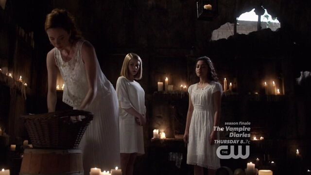File:The Originals S01E22 mkv3314.jpg