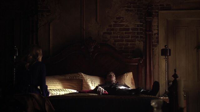 File:The Originals s01e15 HD1080p KISSTHEMGOODBYE NET 0512.jpg