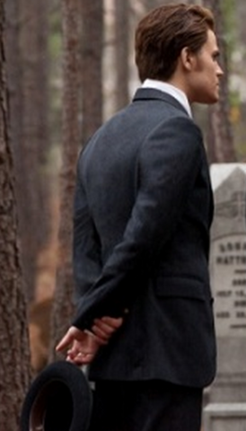 File:3x16 Stefan Salvatore 1912.png