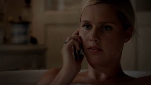 File:Rebekah TO 1x01.jpg