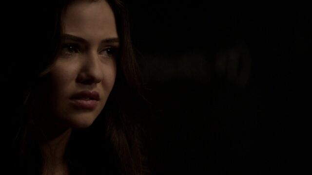 File:The Originals s01e17 HD1080p KISSTHEMGOODBYE NET 0556.jpg