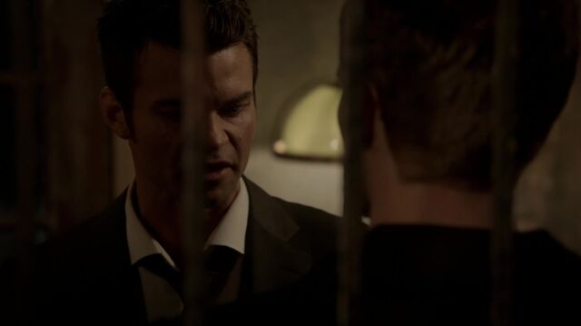 File:The Originals s01e18 HD1080p KISSTHEMGOODBYE NET 1702.jpg