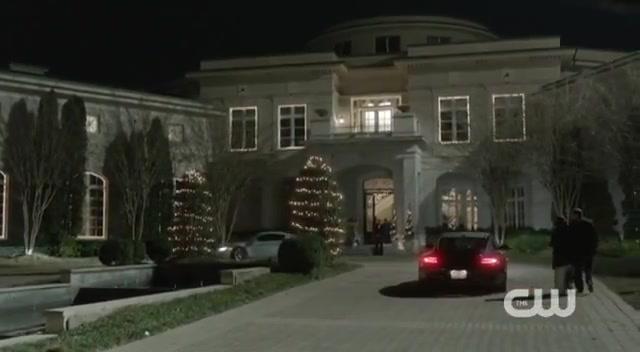 File:Klaus' house Dangerous Liaisons 058.jpg