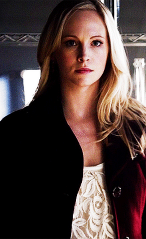 File:5x16 Caroline .While You Were Sleeping.png