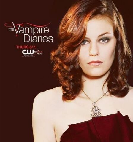 File:The-the-vampire-diaries-saison-3-sage.jpg