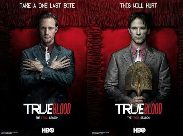 File:True-blood-final-season-promo.jpg