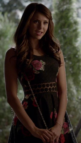 File:Free-people-daisy-waist-dress-and-the-vampire-diaries-gallery.png