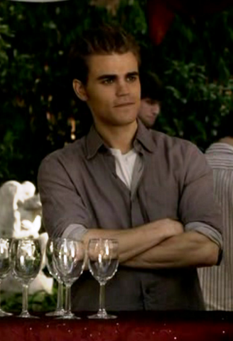 File:2x6 Stefan Salvatore Plan B.png