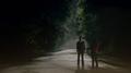 802-014-Elena-Damon-Damon.png