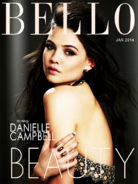 Daniellec8