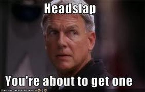 File:Gibbs-head-slap.jpg