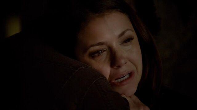 File:The.Vampire.Diaries.S05E22.720p.HDTV.X264-DIMENSION.mkv snapshot 40.32 -2014.05.17 16.10.53-.jpg