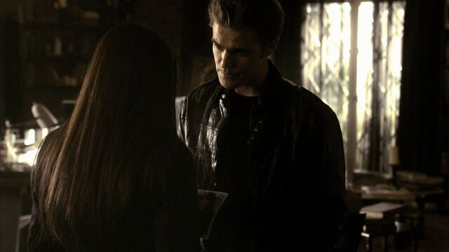 File:115VampireDiaries0938.jpg