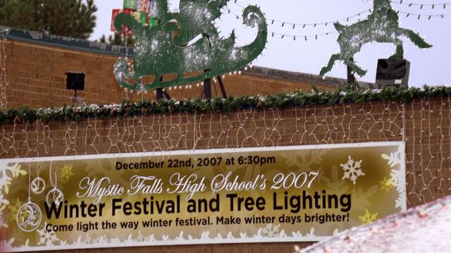 File:610-December-22-2007.jpg