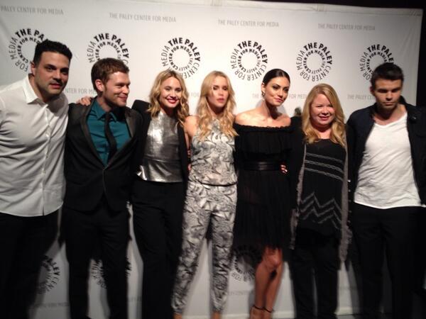 File:The Originals - cast(a).jpg