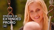The Originals 2x08 Extended Promo