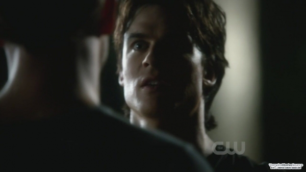 File:Damon's Disturbing Behavior.jpg