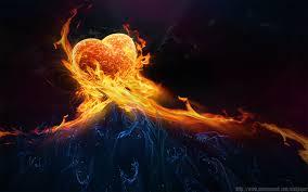 File:Love 2.jpg