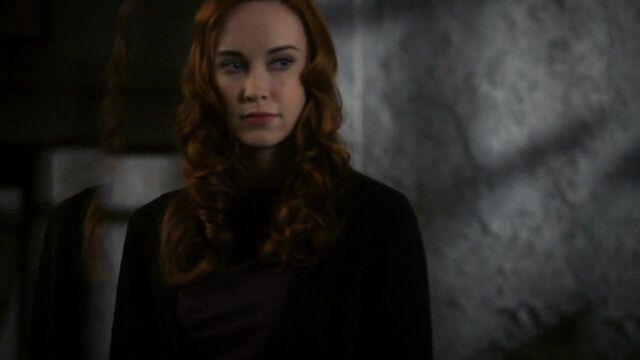 File:The Originals S01E14 mp43160.jpg