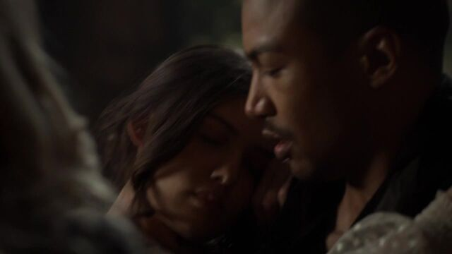 File:The Originals S01E10 720p KISSTHEMGOODBYE NET 1386.jpg