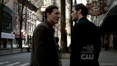 025-tvd-3x18-the-murder-of-one-theoriginalfamilycom