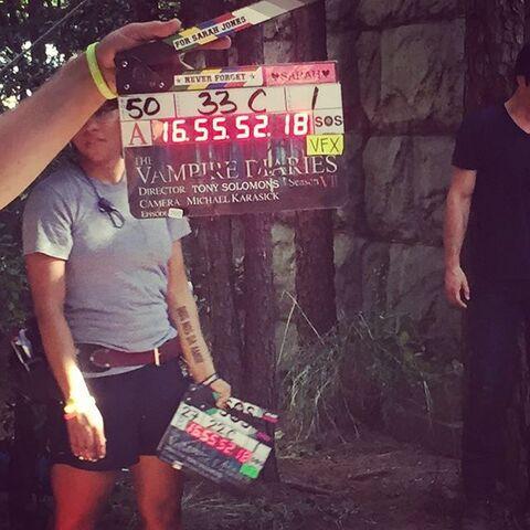File:2015-09-18 Annie Wersching Instagram.jpg