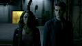801-079-Stefan~Damon-Bonnie~Enzo.png