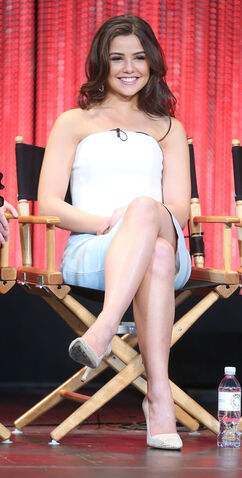File:2014 PaleyFest TO 11.jpg