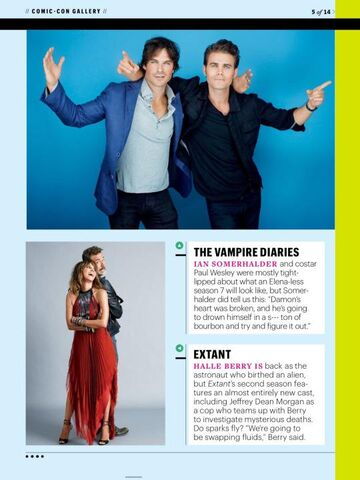 File:2015 SDCC TVGuide EW special edition 2015-07-24.jpg