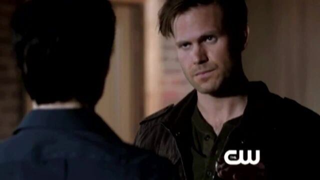 File:Alaric damon The Murder of One 137.jpg