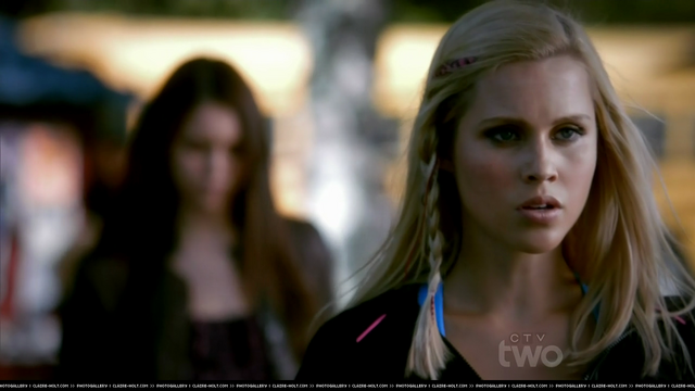 File:Rebekah3x08.png
