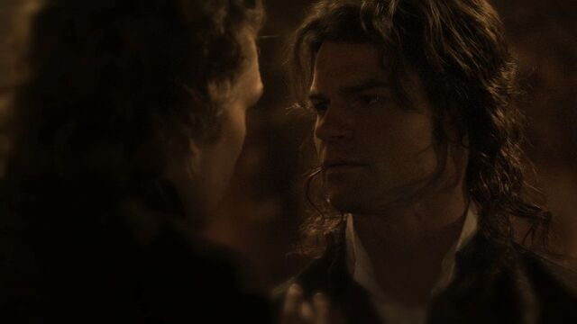 File:2x19-Klaus-klaus-and-elijah-26645187-1280-720.jpg
