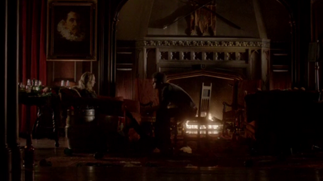 File:Steroline in 4x16...png