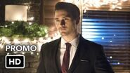"The Vampire Diaries 7x19 Promo ""Somebody That I Used to Know"" (HD)"